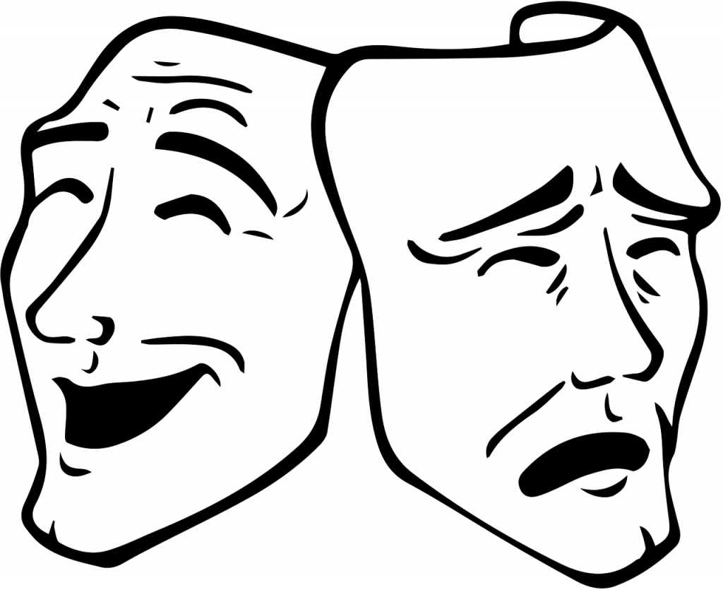 Acting- Remedies to improve your acting
